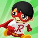 Tag with Ryan APK Download