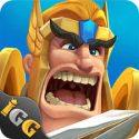 Lords Mobile: Kingdom Wars APK Download