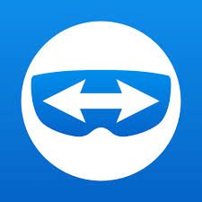 TeamViewer Pilot APK Download