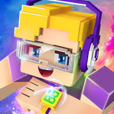Blockman Go APK Download
