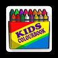 Kids Colour Book | Mastitime | Drawing APK Download