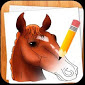 How to Draw Horses APK Download