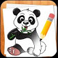 How to Draw Animals APK Download