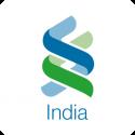 https://play.google.com/store/apps/details?id=com.sc.mobilebanking.bd