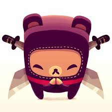 Bushido Bear APK download