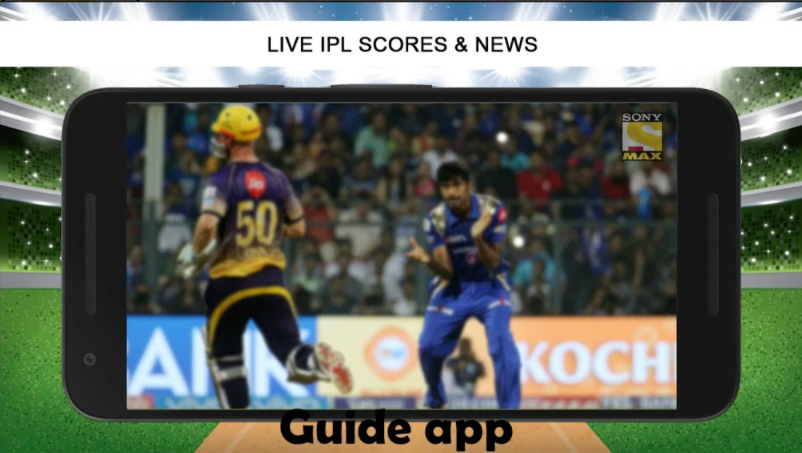 Guide For SonyMax: Live Set Max Shows,Movies Tips APK Download