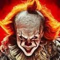 Death Park : Scary Clown Survival Horror Game APK download