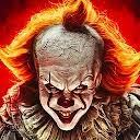 Death Park : Scary Clown Survival Horror Game APK download