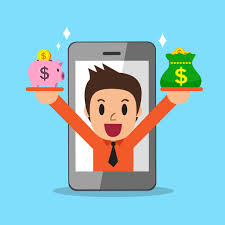 Earn Master- Became The Master Of Income APK download