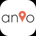 ANIO watch APK Download