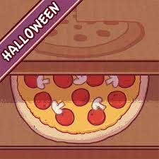 Good Pizza, Great Pizza APK
