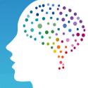 NeuroNation - Brain Training & Brain Games APK Download
