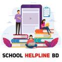 School Helpline BD APK Download