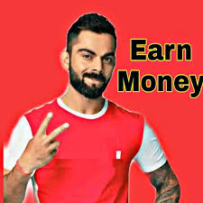 Guide For MPL Live Game App & MPL Game Earn Money APK download