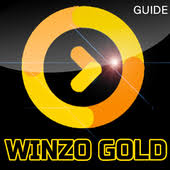 Winzo Guide -Gold Earn Money Game Tips APK download