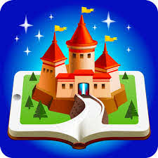 Kids Corner: Stories and Games for 3 year old kids APK download