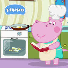 Cooking School: Games for Girls APK download