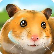 Pet Hotel – My hotel for cute animals APK Download