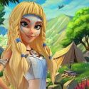 Atlantis Odyssey APK Download