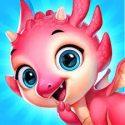 Dragonscapes Adventure APK Download