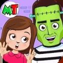 My Town : Haunted House Free APK Download