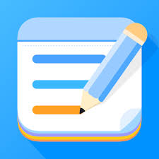 Easy Notes - Notepad, Notebook, Free Notes App APK Download
