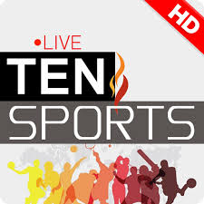 Ten Sports HD Live - Watch Live Cricket Matches HD APK Download