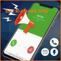 Caller Name Announcer - Sms Talker & Call Splash APK download