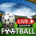 Live Football App : Live Streaming And Live Score APK download