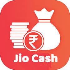 Jio Cash Global Get More Money APK Download