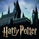 Harry Potter: Hogwarts Mystery APK download