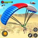 Real Commando-Counter Terrorist FPS Shooting Games APK download