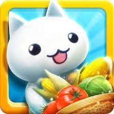 Meow Meow Star Acres APK Download