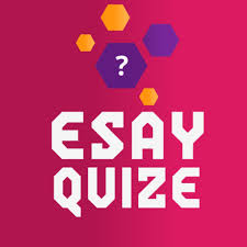 Easy Quize APK Download