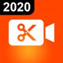 Video Editor & Video Maker App APK download