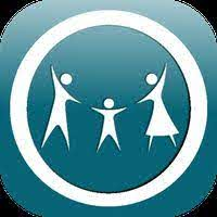 Family locator / GPS location - Locator 24 APK Download
