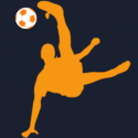 Soccerpet : Football predictions and analytics APK Download
