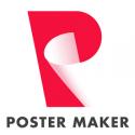 Poster Maker - Filmize APK Download