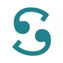 Scribd: Audiobooks & ebooks APK Download