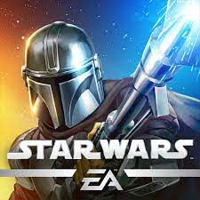 Star Wars™: Galaxy of Heroes APK Download