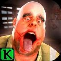 Mr Meat: Horror Escape Room ☠ Puzzle & action game APK Download