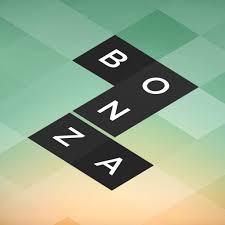 Bonza Word Puzzle APK Download