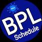 BPL 2020 schedule ~ বিপিএল ২০২০ এর সময়সূচী ও দল APK download