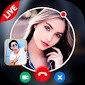 Live Girl Video Call & Live Video Chat Guide APK Download