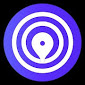 Spoint - Family App For Safety (Location Tracker) APK Download