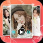 Video Maker APK Download