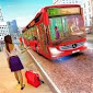 City Coach Grand Bus Simulator: Public Transport APK Download