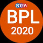 বিপিএল ২০২০-২১ সময়সূচী ও দল - BPL 2020 Schedule APK Download