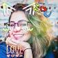 Photo Editor 2020 APK download