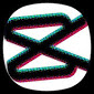 Guide For Capcut Video edito | Viamaker Tricks APK Download